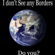 borders-180x180