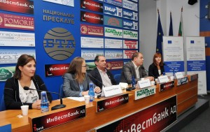 Picture 1-Inovativni predpriemacheski iniciativi