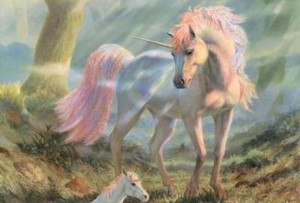 featured_unicorn-foal