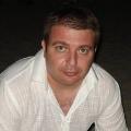 IvelinIvanov