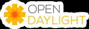 logo_opendaylight