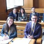 Стартира кандидатстването по програмата за стипендии и академичен обмен