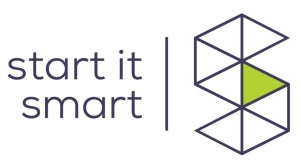 44613-Start_It_Smart_new_logo