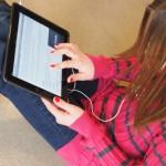 Новото прочуване на PISA показва стряскащи тенденции сред учениците