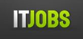 it-jobs-logo