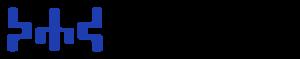 kaksepishe-site-logo