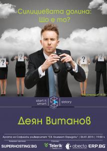 2015.01.06-SIStory-Deyan-Vitanov (1)