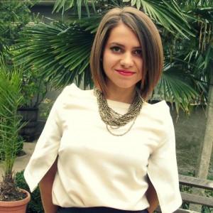 Aneliya Magleva