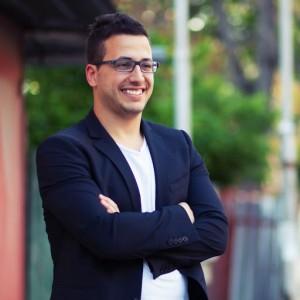 Yassar Markos 2