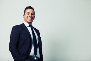Yassar Markos 3
