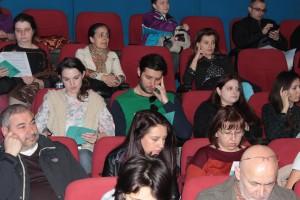 Vyvedenie_Plovdiv