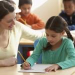 Децата, които не са учили дистанционно, се връщат в клас на 1 юни