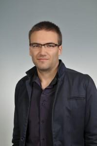 Velizar Velichkov