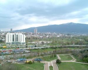hilton-i-ujen-park-1024x819