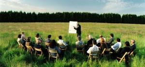 business-presentation-nature-1024x481