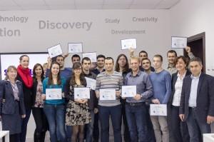 2016 feb TU sertifikati kursisti