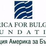 logo-america-for-bulgaria-3--14.m