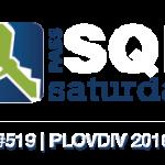 sqlsat519_header