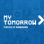 Samsung-MyTomorrow-1900x700_c