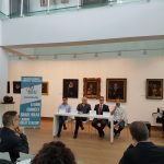 bbu-startup-school-press-conference