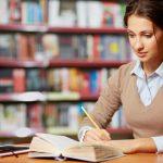 Как и къде можем да учим английски по-лесно?