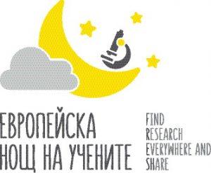 noshtnauchenite_logo_okjpg