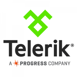 Telerik Progress