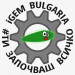 igem_bulgaria-1