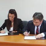 ERP Bulgaria_Plovdiv (1)