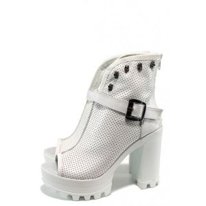damski-obuvki-DIMG_3815-600x600