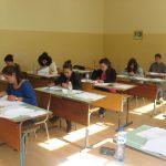 Ето ги верните отговори от матурата по български език и литература!