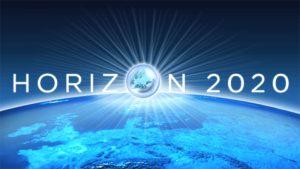 horizon 2020 EU European union