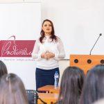 """""""Бъдители"""" – за професията с любов пред студентите от УНСС"""
