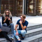 Езикови ваканции – екзотиката в изучаването на чужд език