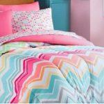 Спалното бельо и правилният му избор ще ви донесат сладки сънища