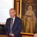 Вълчев: Европейските университетски мрежи ще дадат възможност за задържане на младите хора в България