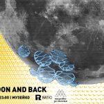 Космически приключения по пътя към Луната – с Ratio на 16 юли на покрива на Музейко
