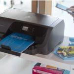 Защо да поръчаме HP принтери онлайн?