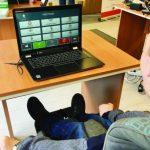 Близо 3000 деца със специални образователни потребности ще се обучават чрез модерни технологии