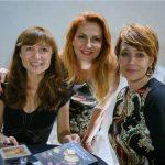 """Премиера на """"Майката на дъщеря ѝ"""" – българският роман, покорил Щатите"""