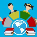 Нова българска платформа дигитализира висшето образование