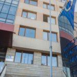 """ВУЗФ запазва челното си място сред най-добрите висши училища в направление """"Икономика"""" в България"""