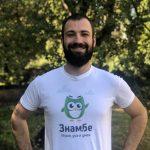 """Образователната инициатива """"Знам.бе"""" стартира подкаст  в подкрепа на българските учители"""