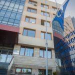 ВУЗФ организира уебинар за предизвикателствата пред застрахователния бранш