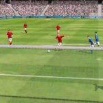 Виртуалният футбол в Бет365 продължава да бъде обект на сериозен интерес по време на пандемията Covid-19