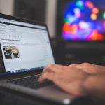 Защо да се запишете на курс по WordPress