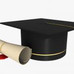 """Пет български висши училища са пълноправни партньори в консорциумите от """"Европейски университети"""""""