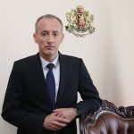 Приветствие на министъра на образованието и науката Красимир Вълчев по случай Първия учебен ден