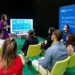 Над 3,200 българи от целия свят бяха част физически и виртуално от Тук-Там Кошер 2020