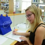 Erasmus+ education